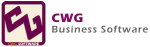 CWG Business Software